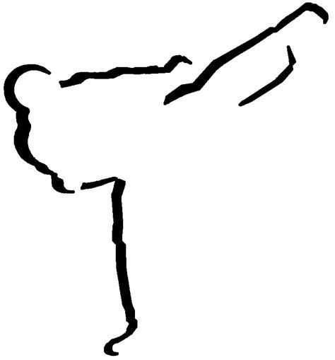 Sabuk Silat Sabuk Ipsi Untuk Pertandingan kejuaraan pencak silat antar pelajar unj cup tapak suci tebet