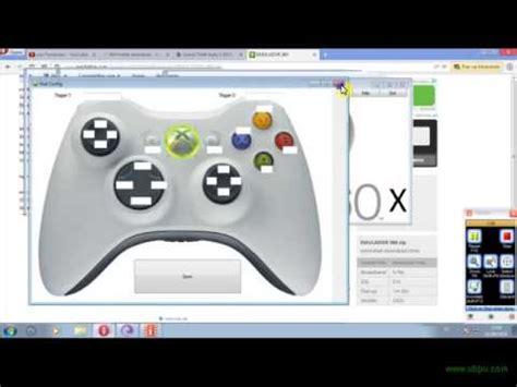 xbox 360 emulator (gta 5 on pc) tutorial and gameplay | doovi