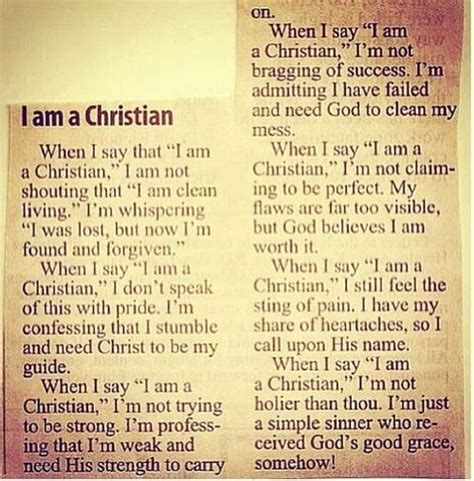 am i really a christian exploring salvation and beyond books when i say i am a christian photographics