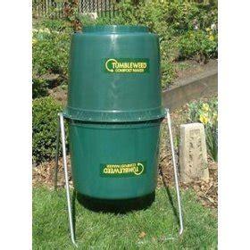best backyard composter best backyard compost tumblers metaefficient
