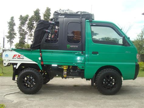 kei truck suzuki kei mini trucks pinterest kei car cars and