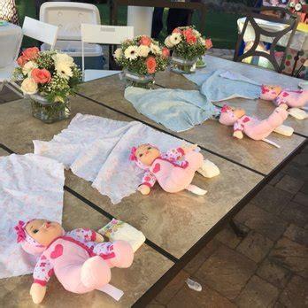 table shower san jose bee s flowers 136 photos 18 reviews florists 14398 union ave cambrian park san jose