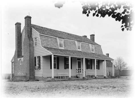 architecture plan dutch colonial house plans the dutch colonial farm house architectural plans ebay