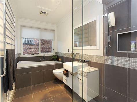 bathroom ideas hac0.com