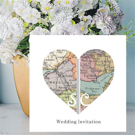 wedding invitation map template free maps for invitation orderecigsjuice info