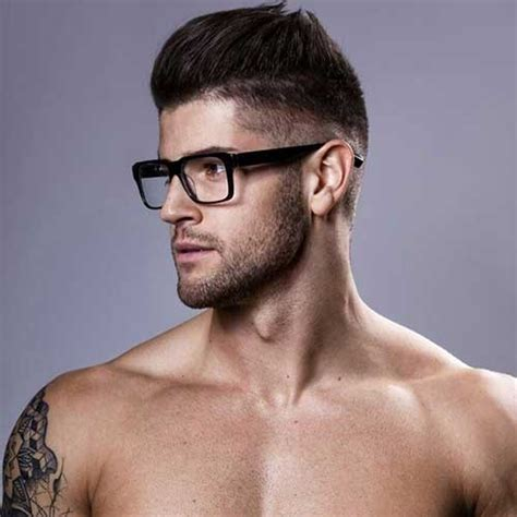 hairstyles guys think are hot sexy hairstyles for men guy haircuts haircuts and hair cuts