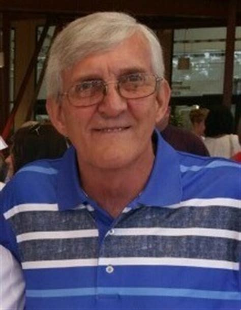 obituary for larry w rivers kiser funeral home