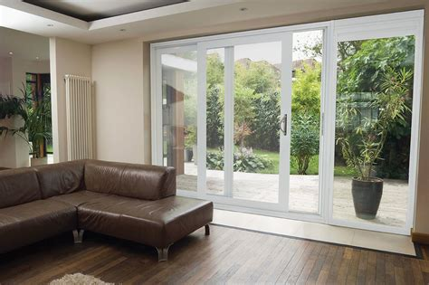 Sunview Patio Doors Kent Door Living Room Majestic Vinyl Windows And Patio Doors