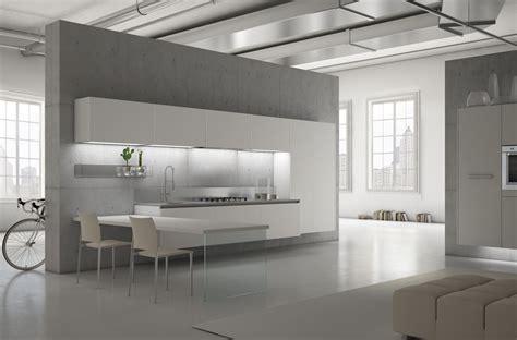 cucine designe cucine scic