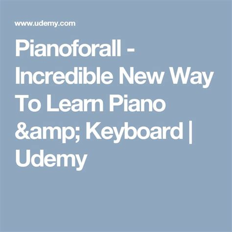 best keyboard to learn piano 17 best ideas about learning piano on keyboard