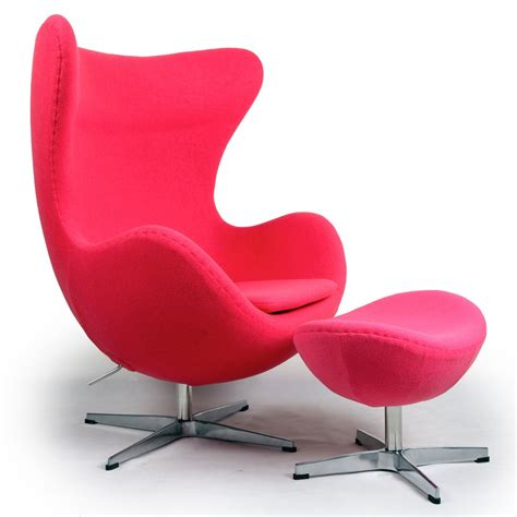 Upholstered Pink Chairs For Girls Rooms Cool Chairs For Rooms
