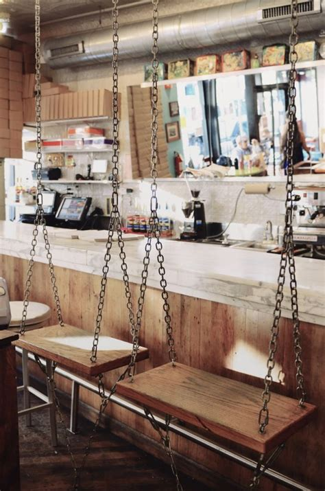 swing cafe 17 best images about heavy on pinterest store fronts
