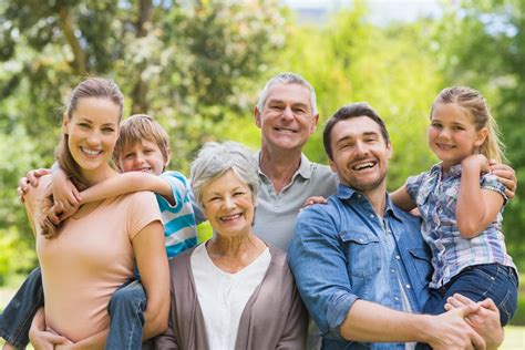pictures of family what to wear for a family portrait ideas you can bank on