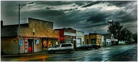 small towns in usa small town usa small town usa pinterest