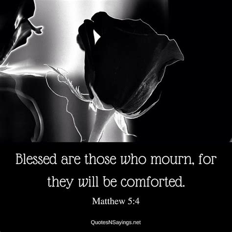 be comforted bible verse 25 best ideas about bible verses about death on pinterest