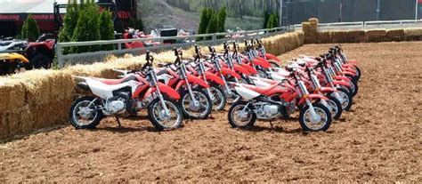 junior motocross bikes for sale teaching about bike safety dirt bike safety
