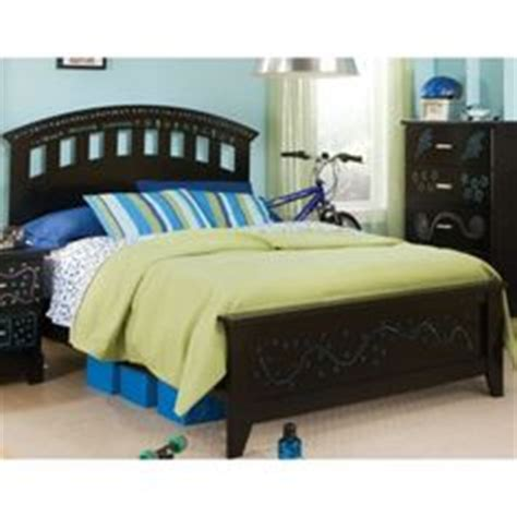 rc willey bed frames how to build a platform bed for 30 inspired by pottery barn kids bed mattress sale