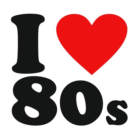 I Love The 80s | wjjkall80sweekend vote for your favorite 80 s tv show