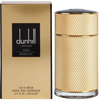Parfum Original Dunhill Icon Elite For perfumy dunhill iperfumy pl