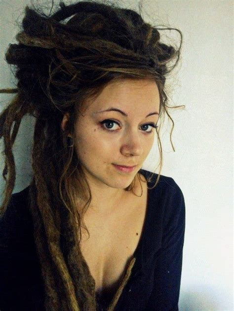 matted hair 25 best ideas about matted hair on