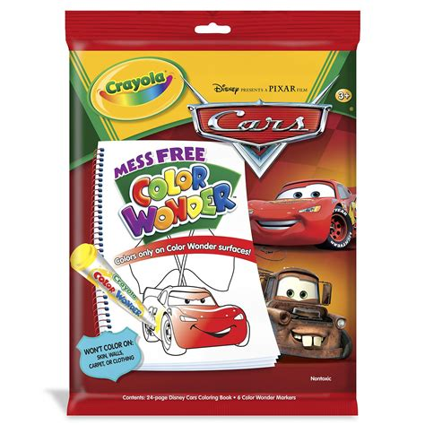 crayola coloring pages cars crayola color cars coloring book and markers