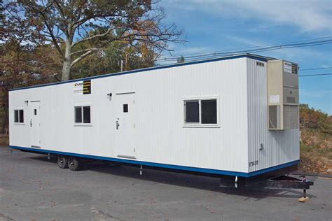 mobile modular mobile offices for sale triumph modular