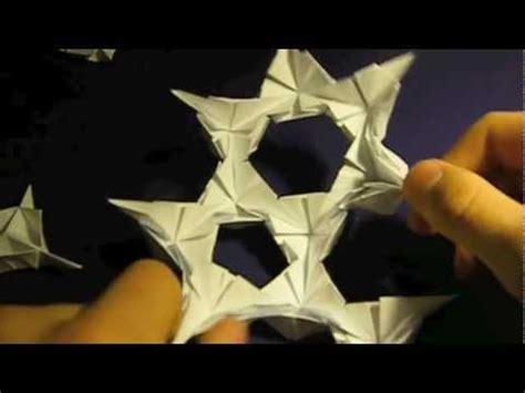 Bucky Origami - origami bucky
