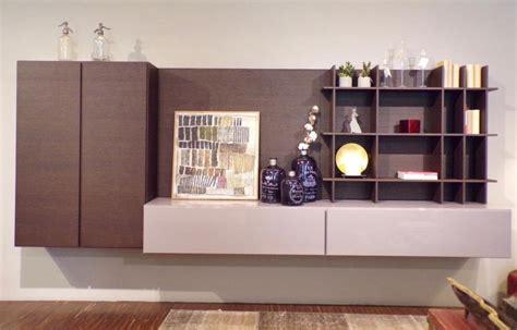 doimo soggiorni soggiorno doimo design concept mood a bergamo sconto 52