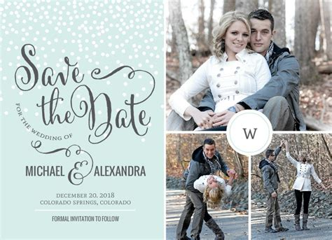 Wedding Date Announcement Quotes by Save The Date Sayings Wording Unique Clever