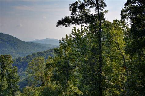 Cabins Blue Ridge Mountains Va by Blue Ridge Mountain Cabin For Sale