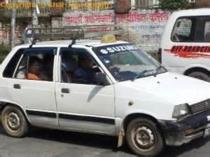 Lackieren Ohne Maske Folgen by Infrastruktur Verkehr In Nepal Mein Nepal De