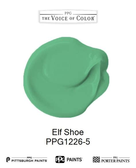17 best images about green color inspiration on green paint colors and the voice