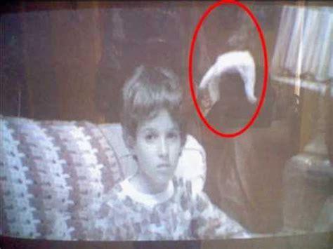 imagenes o videos de fantasmas fantasmas reales youtube