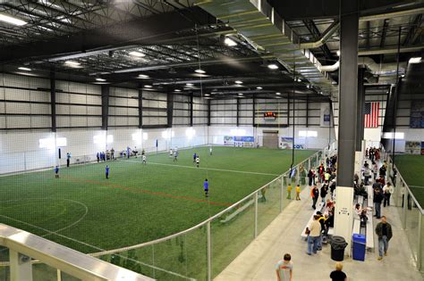 vb field house virginia beach field house baskervill archinect