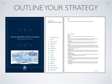 How To Organise A Political Caign Political Caign Plan Template