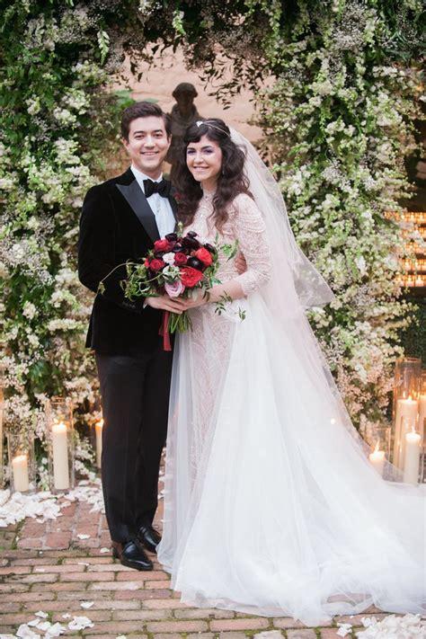 To Wed by And Edward Wedding Ceremony Www Pixshark