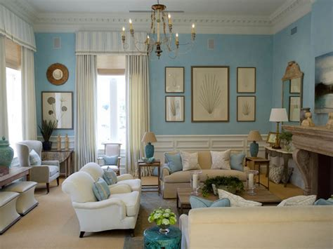 beige and turquoise living room turquoise beige living room traditional