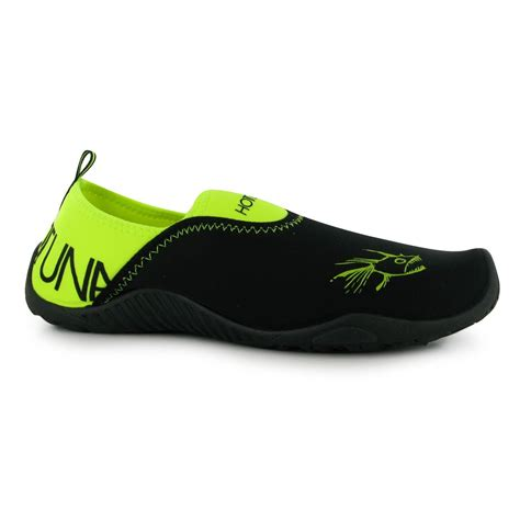 pool shoes tuna mens splasher shoes pool water slip on rubber
