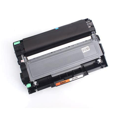 Toner Dcp L2540dw tn2350 toner cartridge use for dcp l2520dw