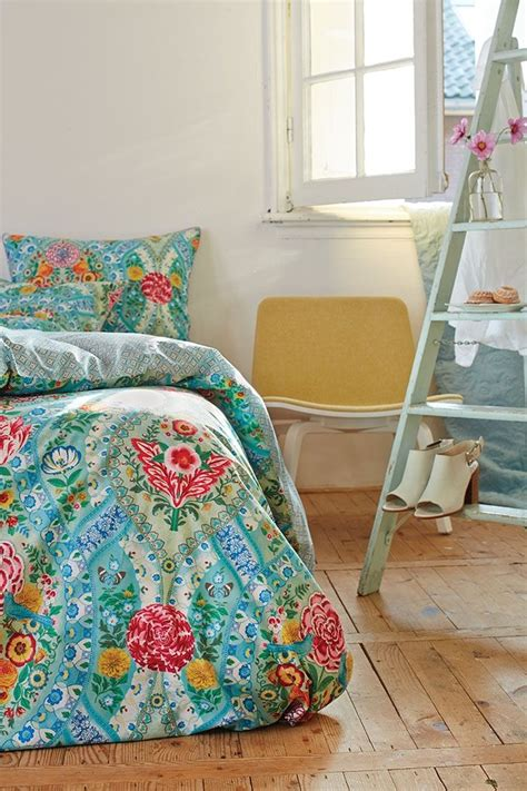 pip bed linen 100 best images about bedding on more best