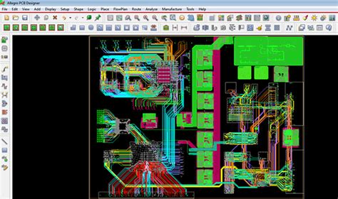 pcb design jobs home allegro pcb designer