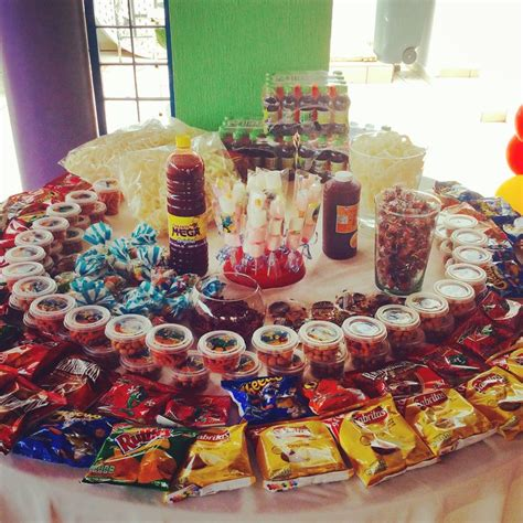 decorar mesa mexicana 17 mejores ideas sobre baby showers mexicanos en pinterest