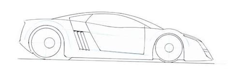 imagenes de tumblr para dibujar faciles im 225 genes de carros para dibujar f 225 ciles imagen de autos