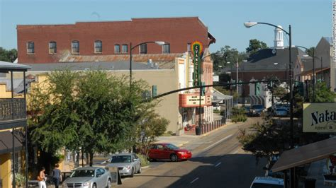 america towns america s best small town comebacks cnn com