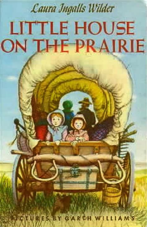 themes in little house on the prairie book reader s response journal little house on the prairie