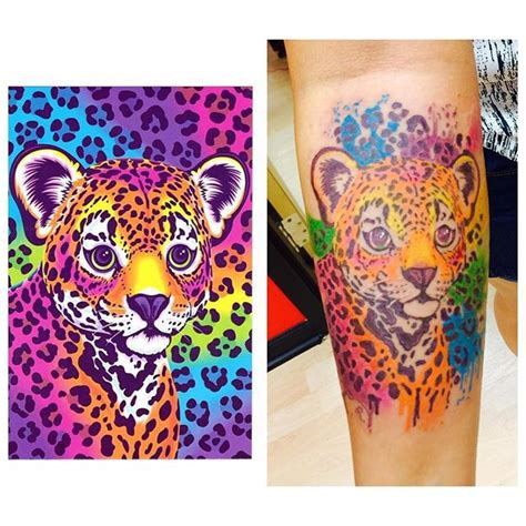 tattoo bright cream 18 best places to visit images on pinterest animals