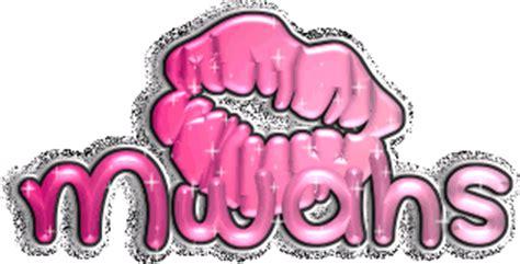 imagenes gif catolicos besos mensajes tarjetas y im 225 genes con besos para orkut