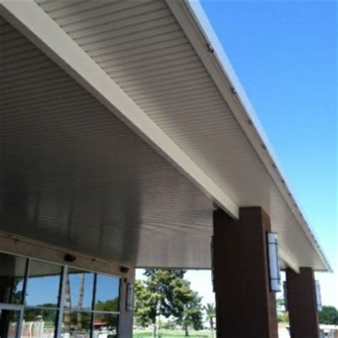 mesa awnings mesa awning 28 images 5 of the best green awnings we