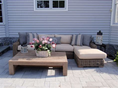 Simple Patio Furniture Wood Pallet Patio Furniture Awesome Furniture Cool Modern Simple Pallet Outdoor Furniture With