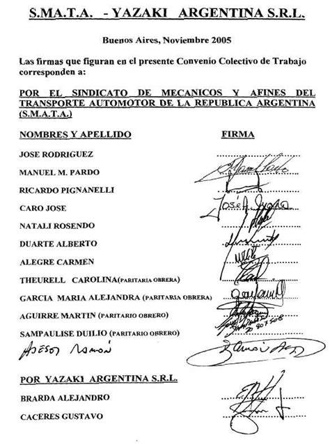 superintendencia de vigilancia y seguridad nuevo aumento salarial ministerio de trabajo empleo y seguridad social argentina
